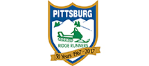 Pittsburg Ridge Runners