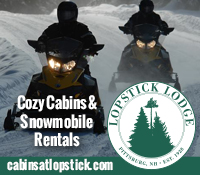 lopstick-ad-snowmobile