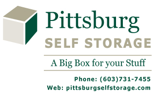 Pittsburg Self Storage